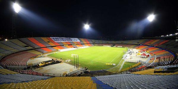Nacional y Medellín no podrán usar el Atanasio en horarios de la noche_