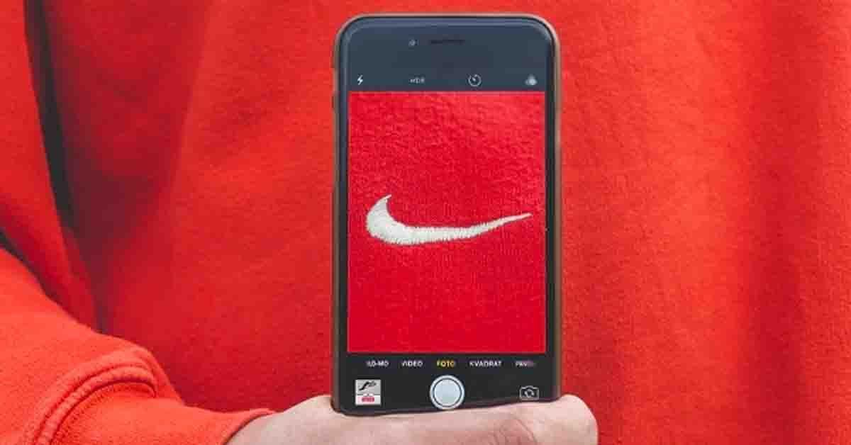 Nike lanzará App para competir con TikTok e Instagram