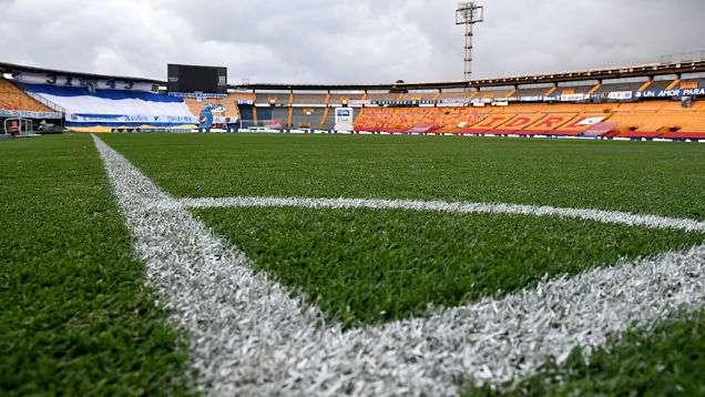 El dilema de Millonarios: ¿Dónde jugar como local la semifinal?