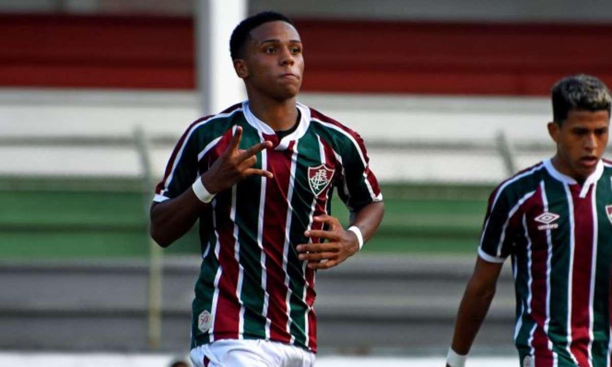 Respuesta a los equipos colombianos para poder recibir a los clubes brasileños