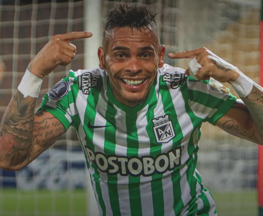 ¿Cuánto ganará Nacional por ingresar a fase de grupos de Copa Libertadores 2021?