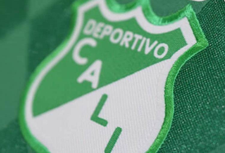 ¿Nueva marca para la camiseta de Deportivo Cali?