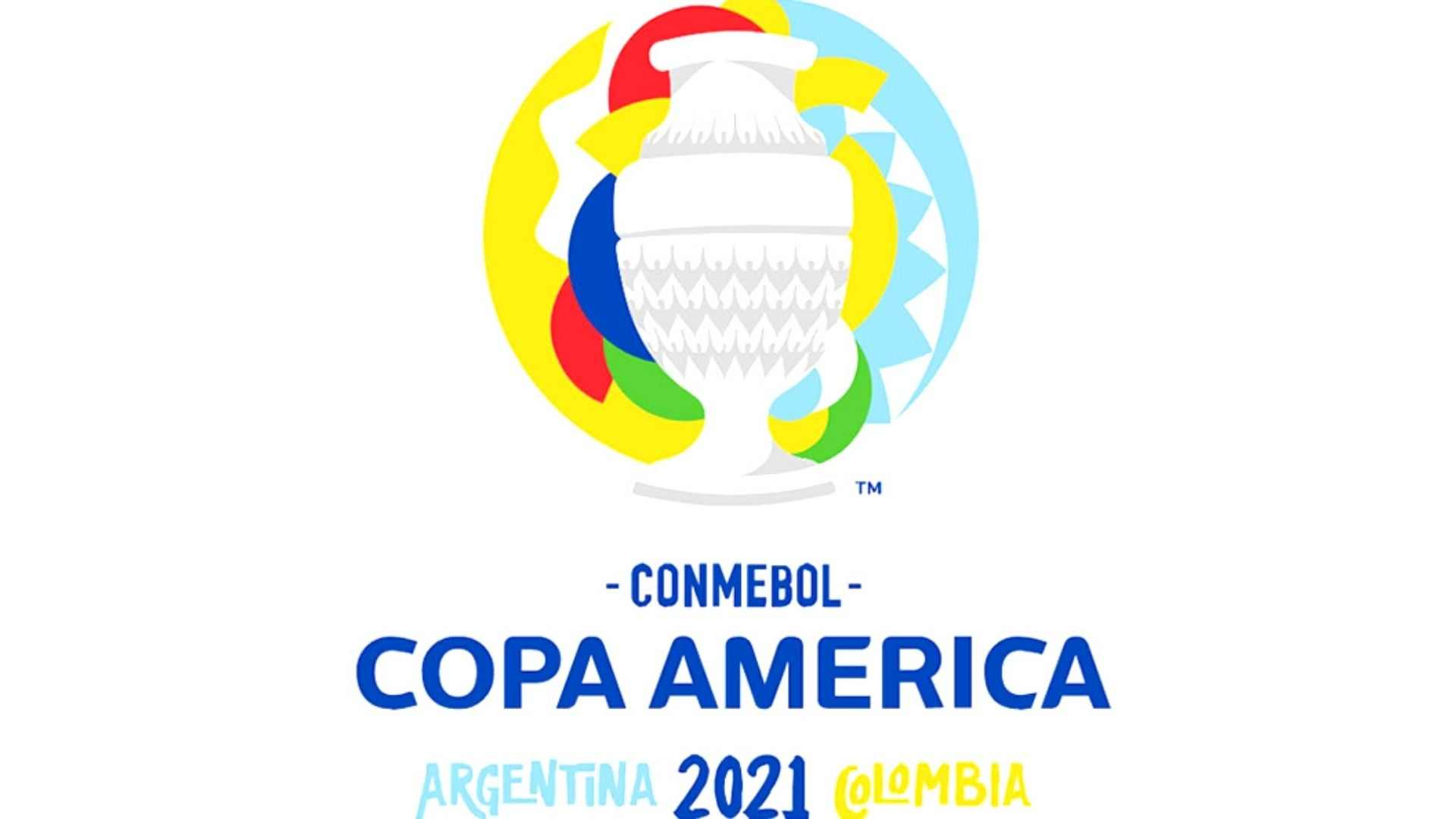Se incrementa la posibilidad de que Colombia sea la única sede de la Copa América