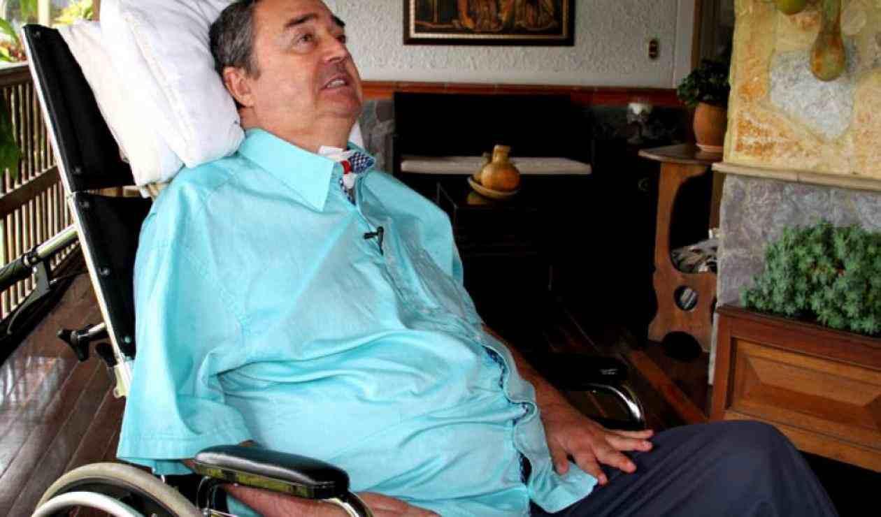 ¡De no creer! Luis Fernando Montoya asegura que Once Caldas le debe dinero