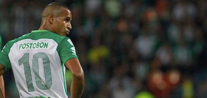 Macnelly Torres y las posibilidades de retirarse en Atlético Nacional