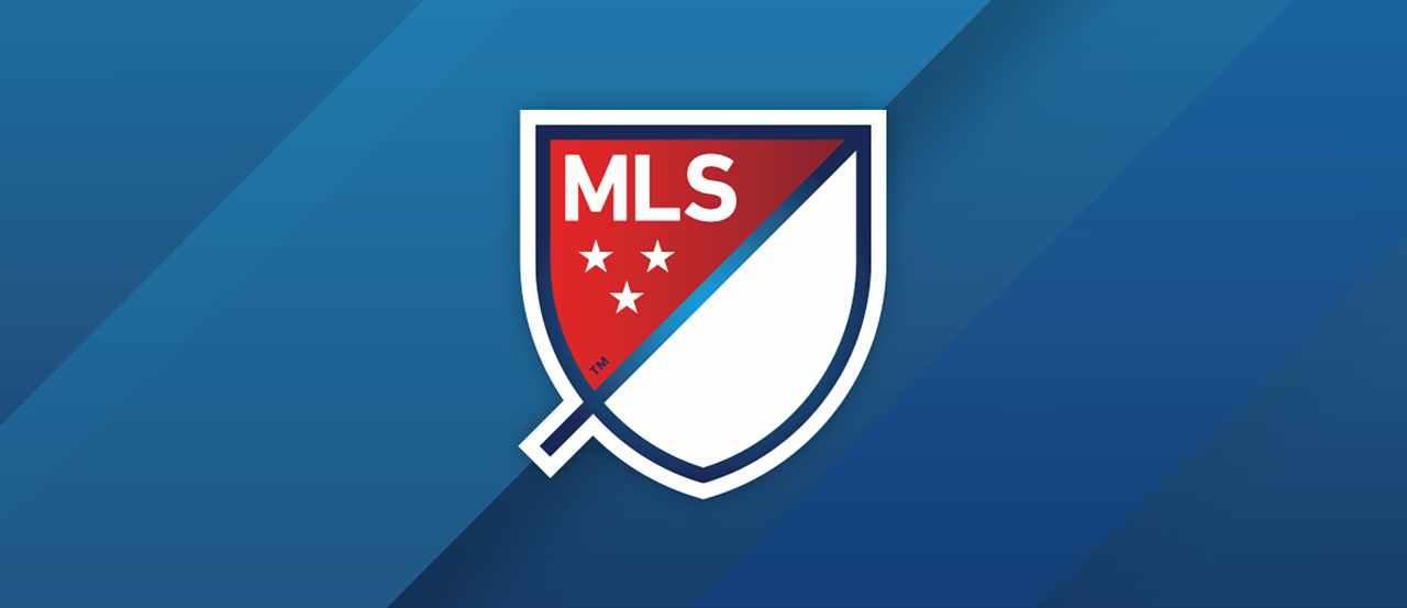 ¡Ejemplo! La MLS se aseguró un gran patrocinador