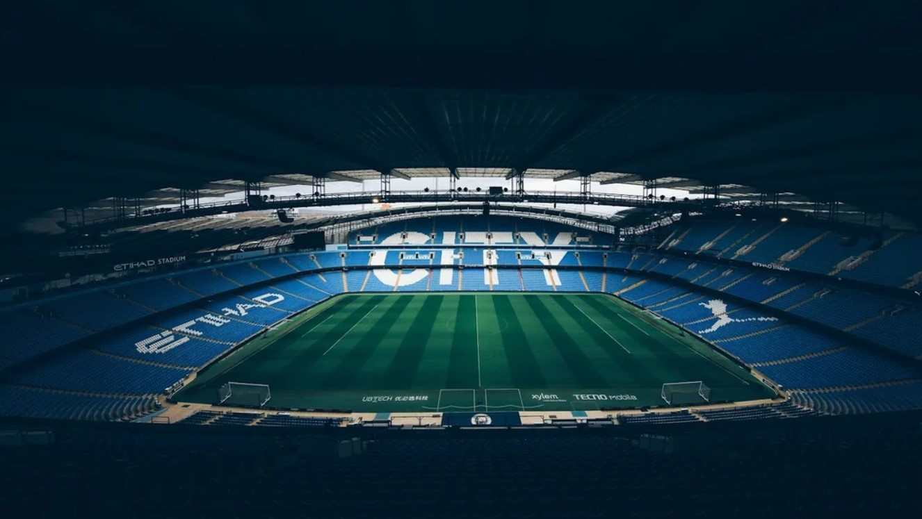 Champions League: Manchester City pagará para que hinchas viajen a la final