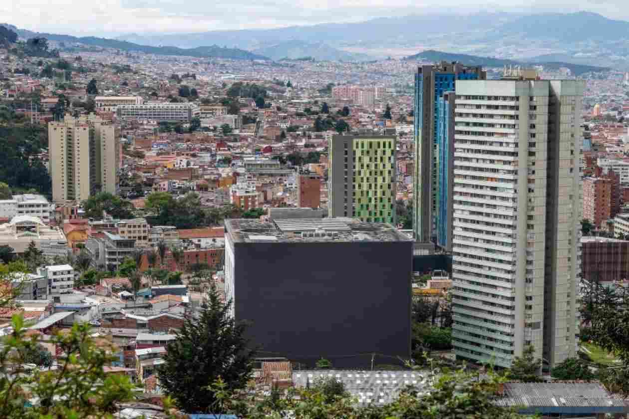 ¿Cómo saber si le pagan el Ingreso Mínimo Garantizado de Bogotá?