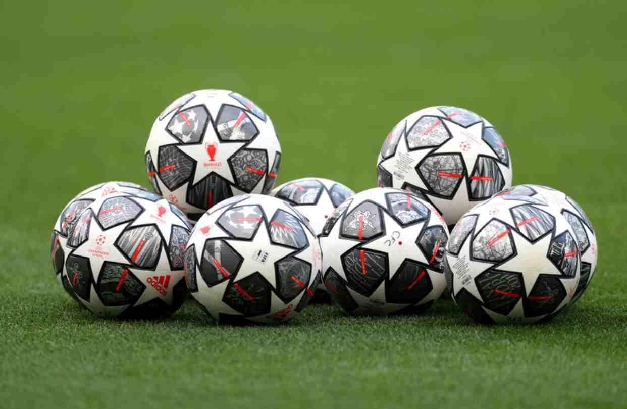¿Cómo se puede ver por televisión en Colombia Chelsea vs. Real Madrid?
