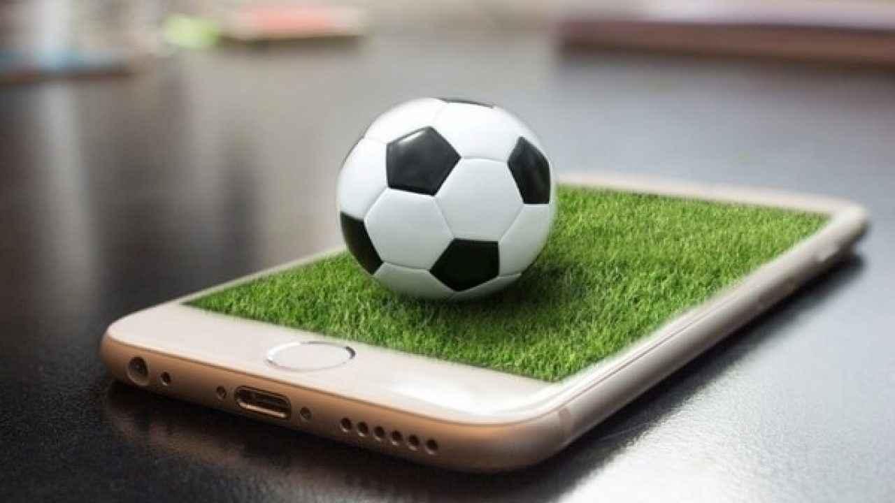 ¿Cuáles son las alternativas legales a Roja Directa para ver fútbol?