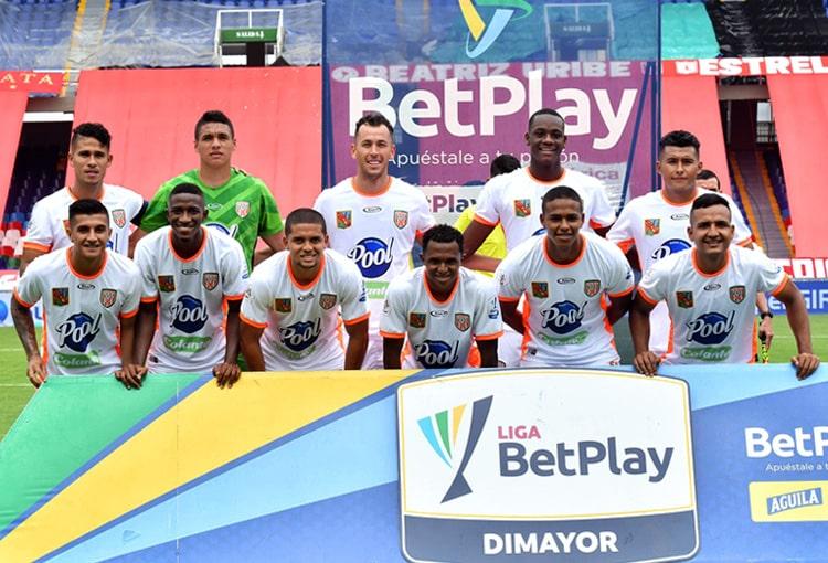 Francisco Báez, Envigado FC, fichajes DIM 2021-II, Deportivo Independiente Medellín, DIM