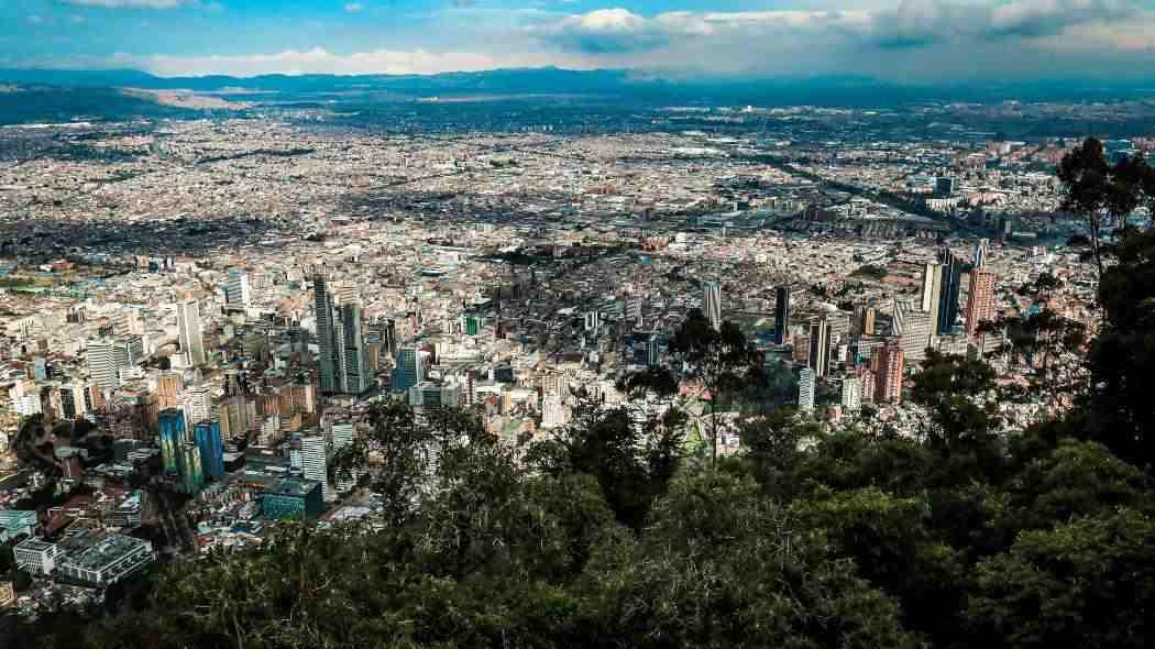 ¿Hasta cuándo Bogotá estará sin pico y cédula?