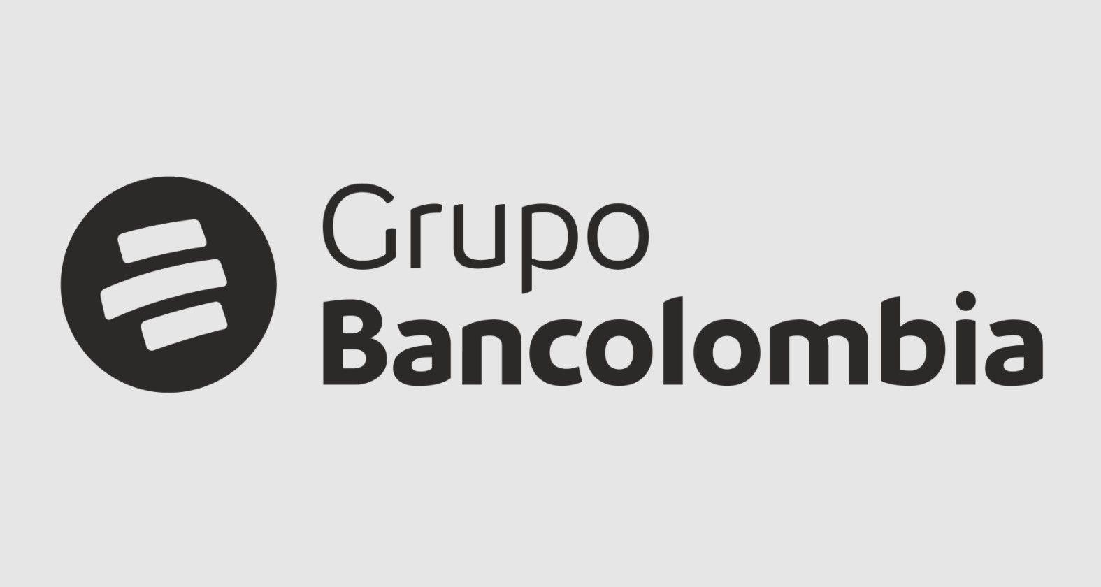 Ingreso Solidario: Confirmada la fecha del giro 14 por Bancolombia