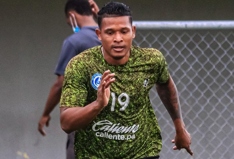 Jair Catuy, fichajes DIM 2021-II, Deportivo Independiente Medellín, DIM
