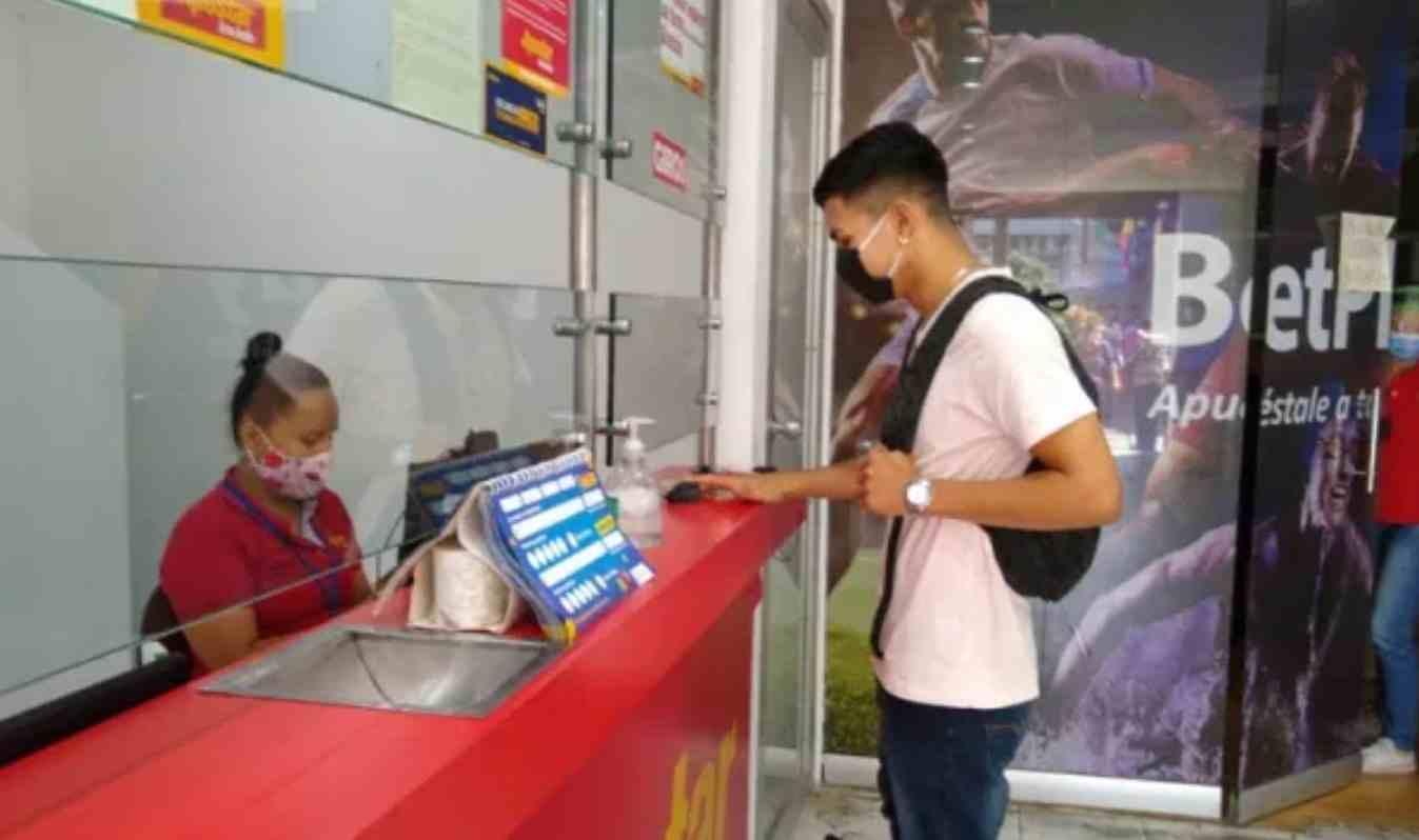 Jóvenes en Acción: ¿Cómo cobrar segundo pago en Daviplata?
