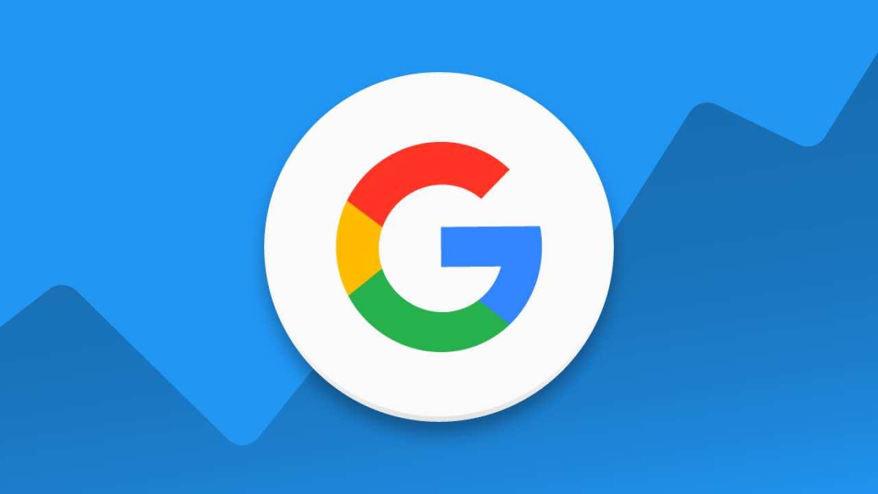 La Serie A y Google unen fuerzas contra la piratería online