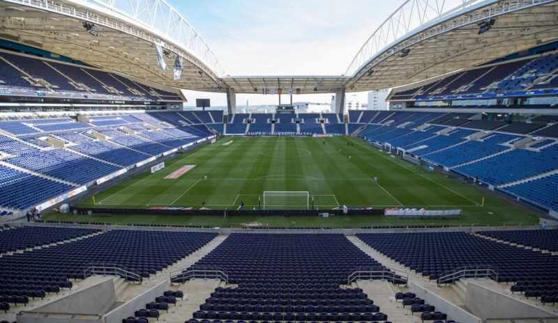 ¡La final de la Champions League cambia de sede!