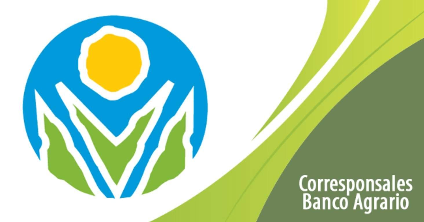 Pagos de Familias en Acción por el Banco Agrario en mayo