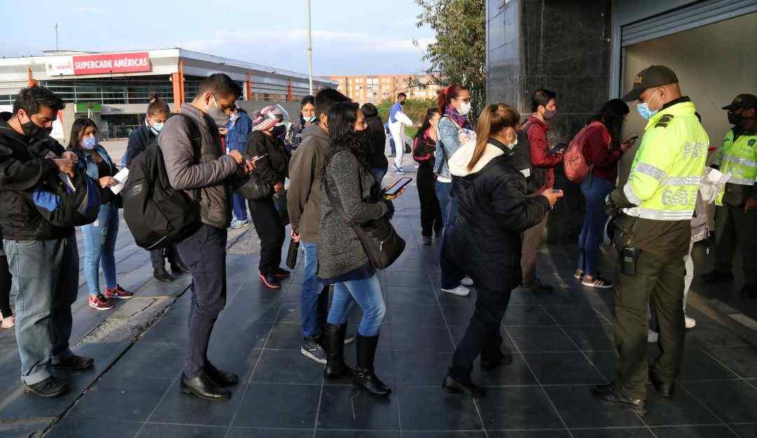Prosperidad Social confirma: ¿Llega el giro 14 del Ingreso Solidario en mayo?