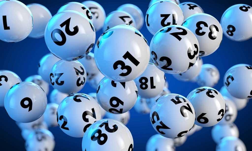 Resultados chances y loterías. Sorteos 14 de mayo 2021