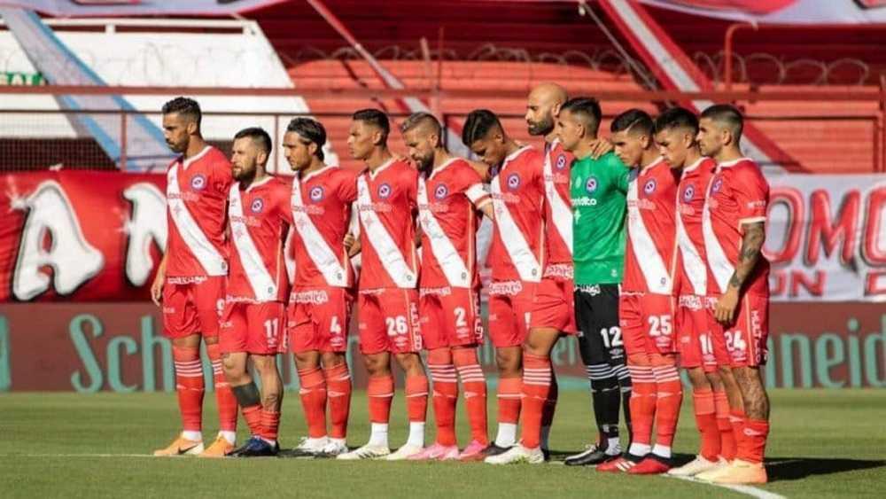 ¿Tampoco jugarán Atlético Nacional y La Equidad?