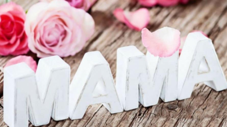 9 o 30 de mayo: ¿Cuándo es el Día de la Madre en Colombia?