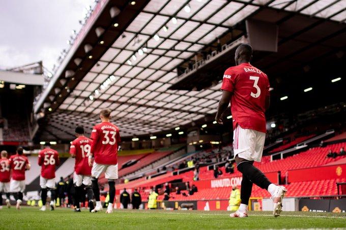 Aficionados de Manchester United serán escuchados en el club