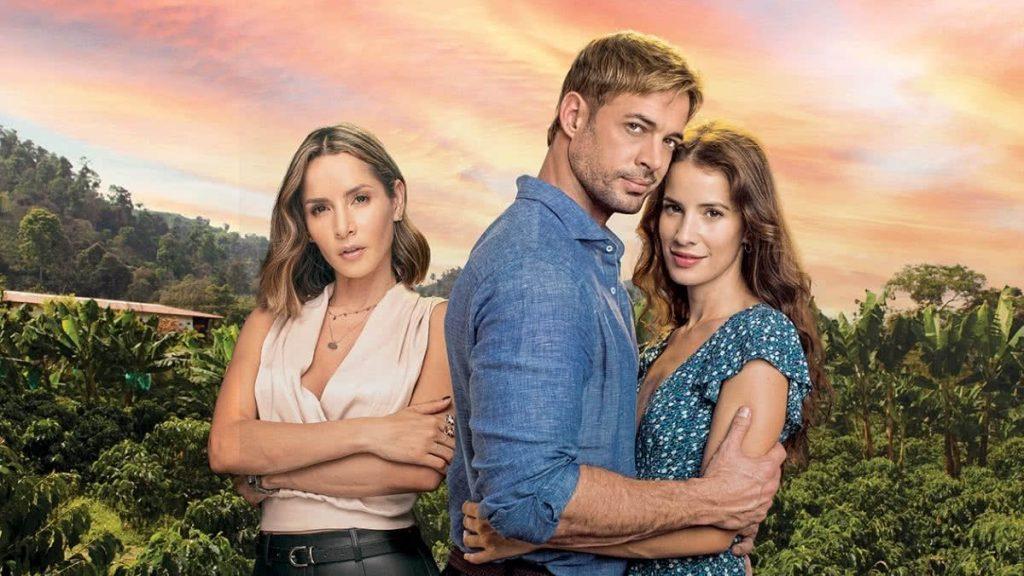 Rating 'Prime Time' de la televisión colombiana: lunes 21 de junio del 2021