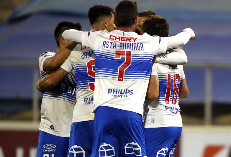 Atlético Nacional: casos de COVID-19 en el rival de la Libertadores