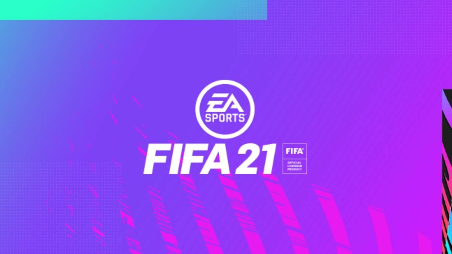 Ciberataque: ¡Hackearon el FIFA 21!