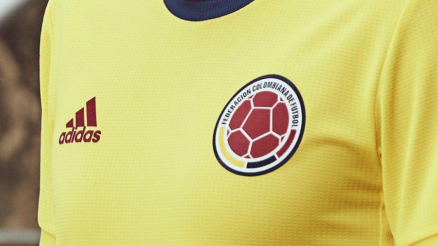 Copa América: Titular de Colombia contra Ecuador