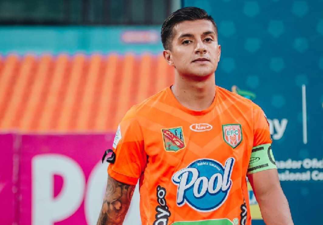 ¿Cuándo presenta Atlético Nacional a Yeison Guzmán?