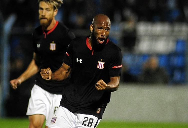 Edwar López, DIM, Deportivo Independiente Medellín, fichajes DIM 2021-II