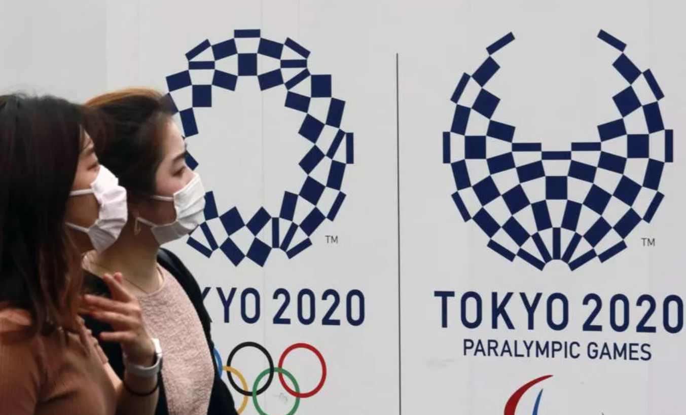 Fijan límite en aforo para los Juegos Olímpicos 2020