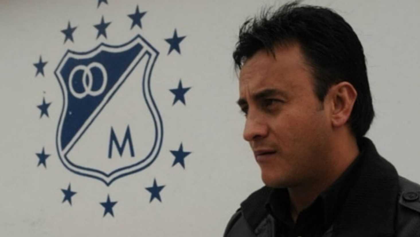 La tristeza de Falcao por la muerte de Jhon Mario Ramírez