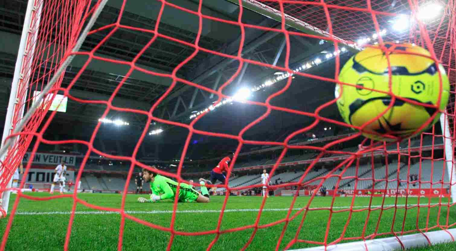 ¿Por qué la Ligue 1 pasa de 20 a 18 clubes?