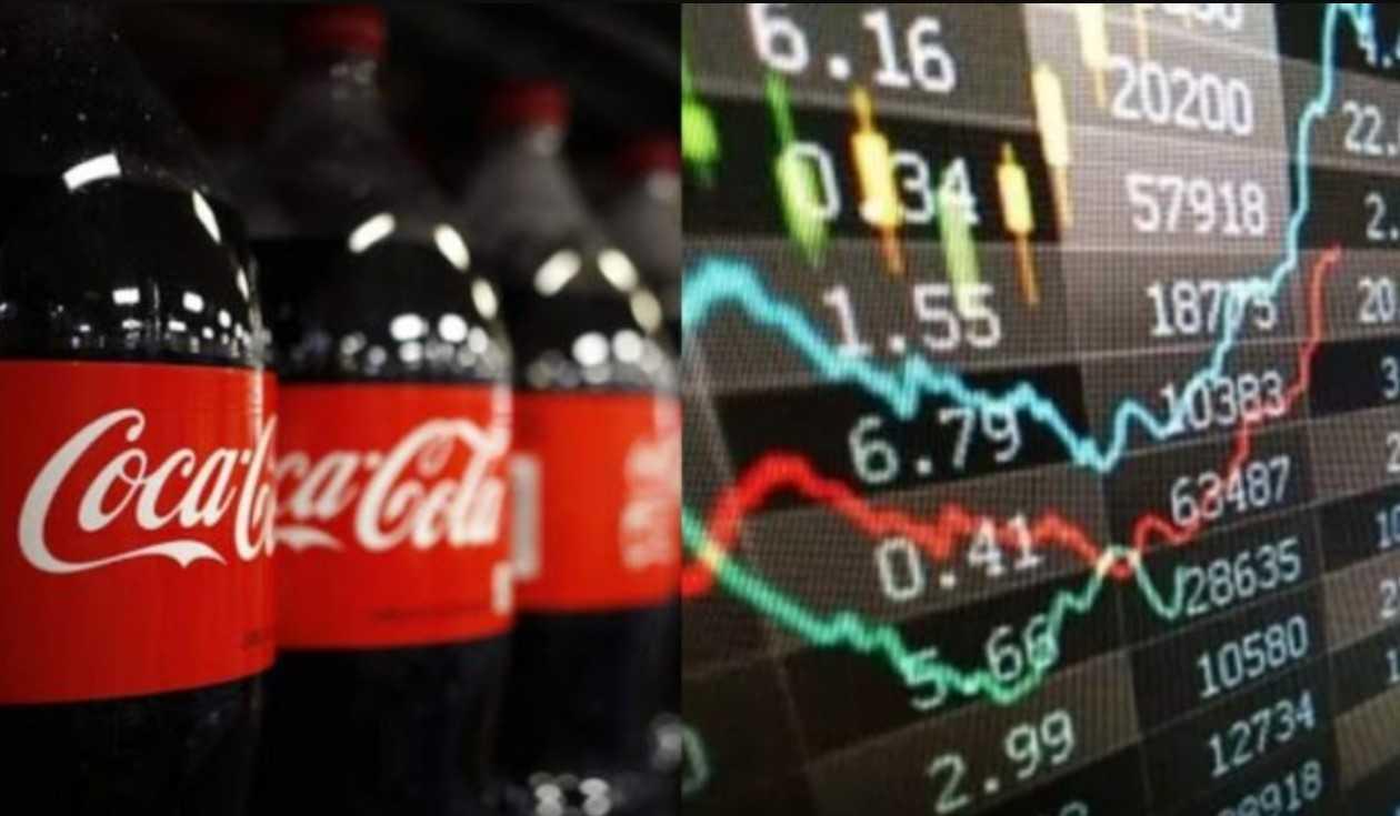 UEFA y Coca-Cola se pronuncian por el caso de Cristiano Ronaldo