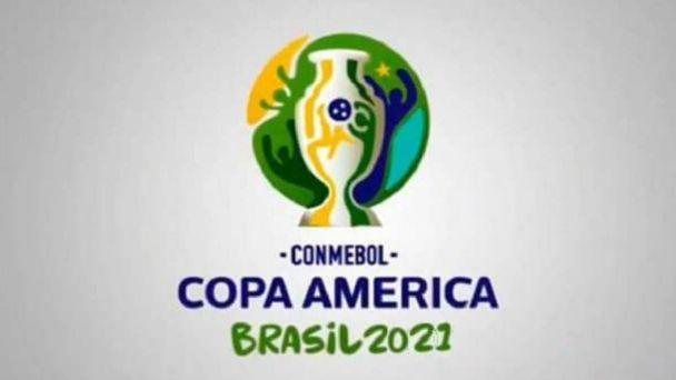Van 65 casos positivos para COVID-19 en Copa América, ¿un verdadero despropósito?