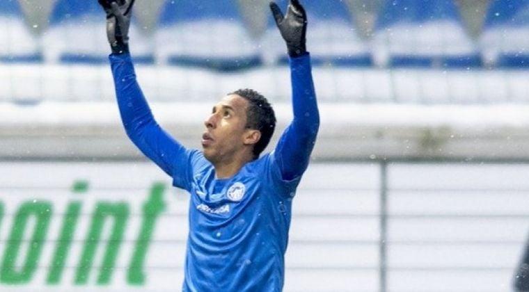 Jhon Édison Mosquera es nuevo jugador de un histórico club europeo