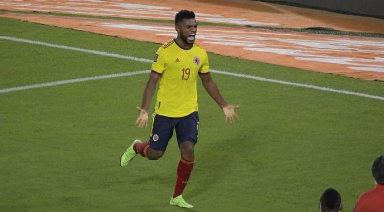La petición especial que le hizo Junior a la Federación Colombiana de Fútbol