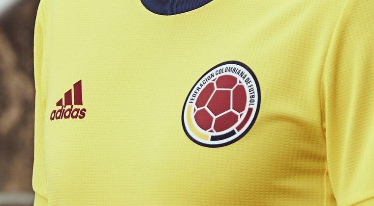 Última hora: ¡La Selección Colombia confirmó dos casos positivos para Covid-19!