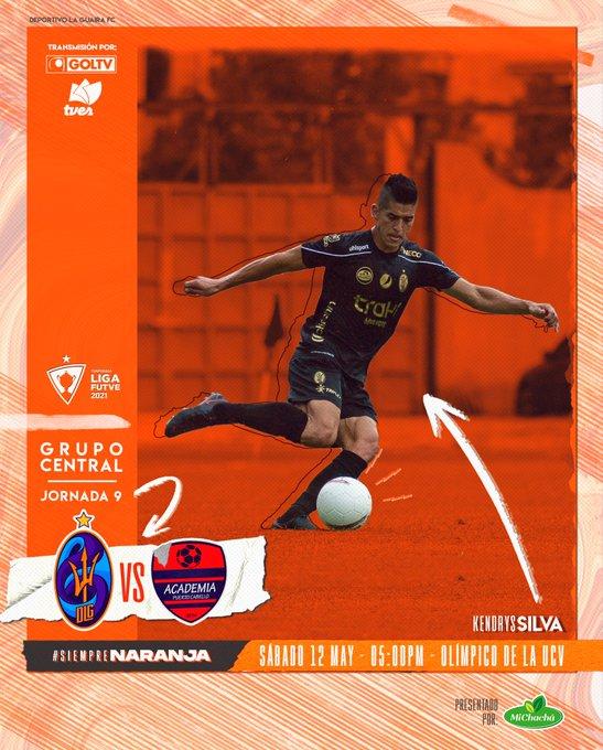 Ver en vivo Santos vs Juventude por la fecha 3 del ...