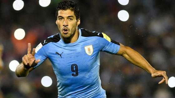 Decisión de LaLiga de España sobre prestar jugadores para Eliminatorias