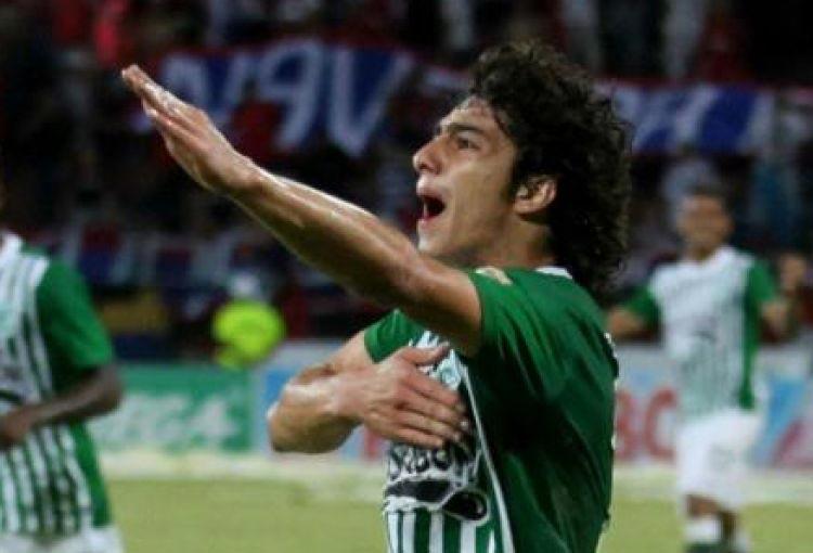 ¿Qué ha dicho Stefan Medina de un regreso a Atlético Nacional?