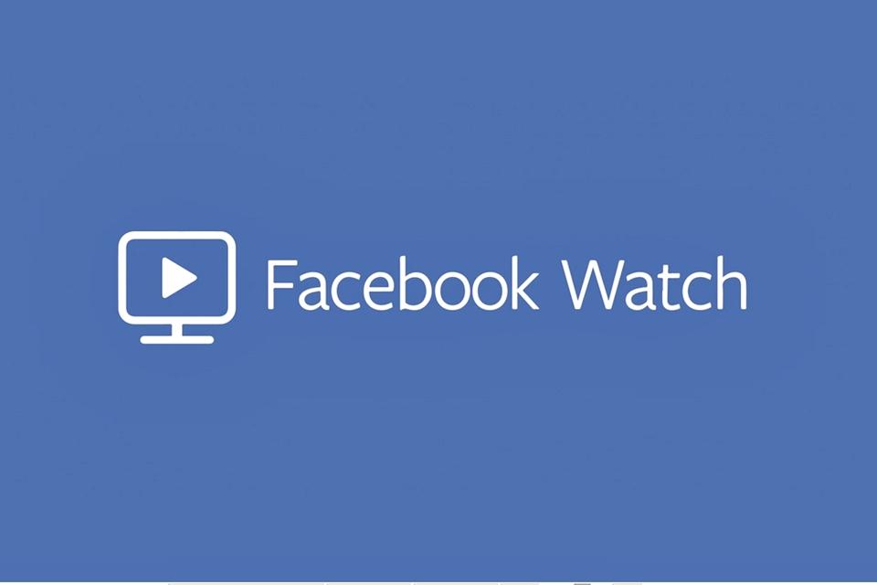 Acuerdo de Facebook Watch con 8 clubes brasileros