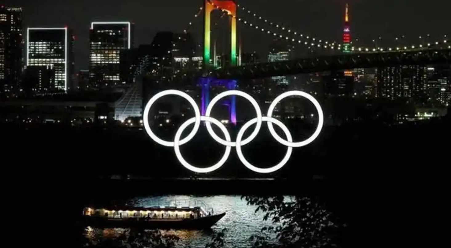 Claro y su propuesta para seguir por TV los Juegos Olímpicos