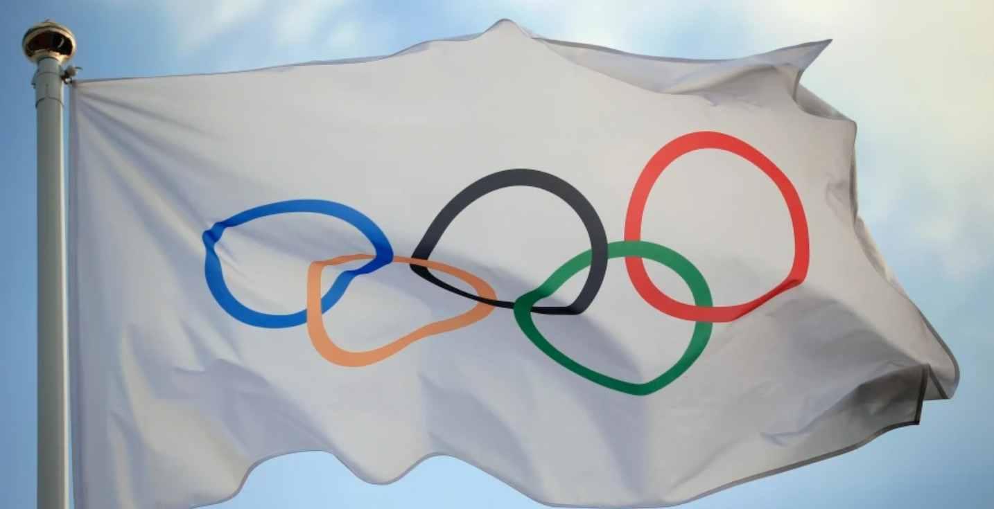 ¿Cómo ver por televisión en Colombia los Olímpicos de Tokio 2020?