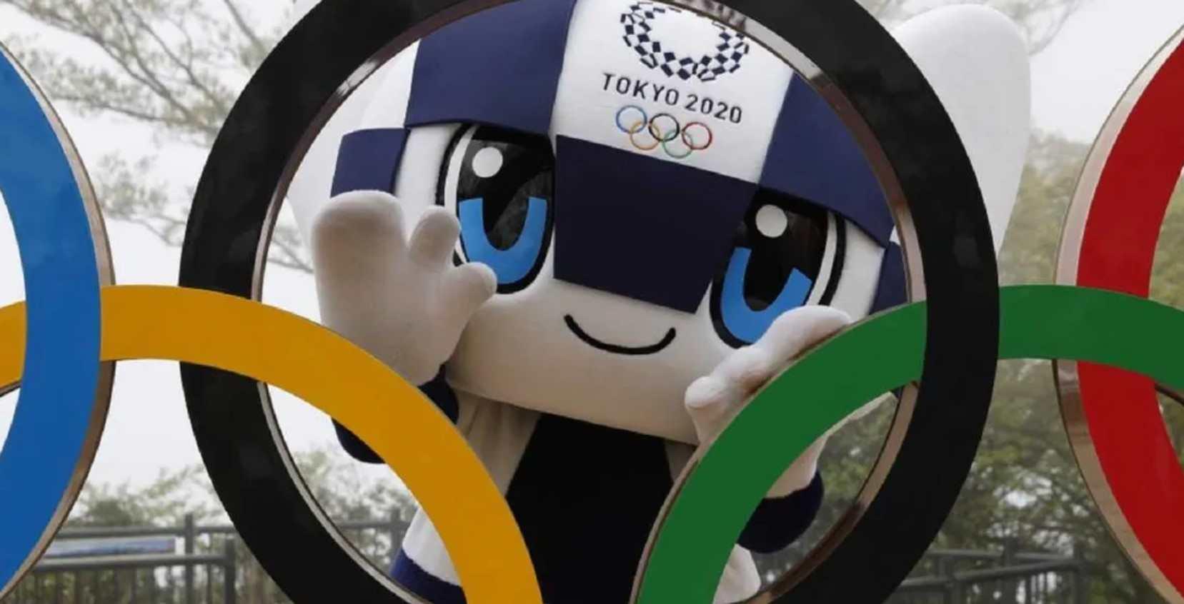 Deportistas colombianos con opciones de ganar medalla olímpica