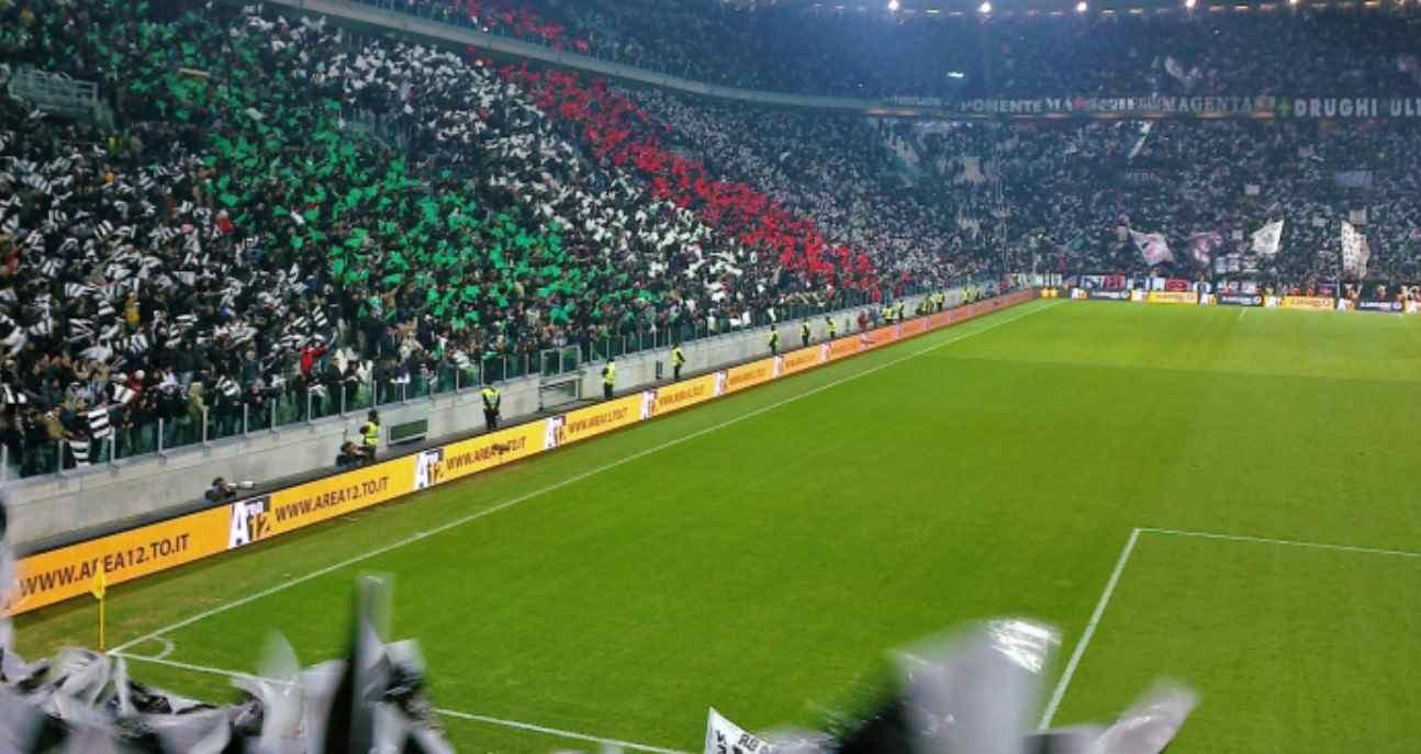 La Serie A de Italia volverá a tener público en los estadios