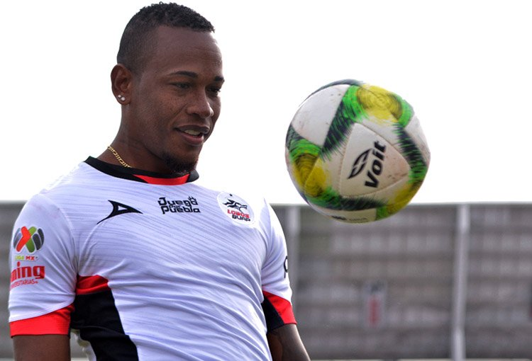 Leiton Jiménez, DIM, Deportivo Independiente Medellín, fichajes DIM 2021-II